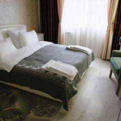 Гостиница Kay & Gerda Inn 2* Стандартный номер с двуспальной кроватью фото 44