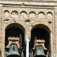 Отель Giotto Eremitani Италия, Падуя - отзывы, цены и фото номеров - забронировать отель Giotto Eremitani онлайн питание