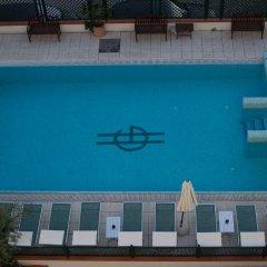 Отель GABY Римини фото 2