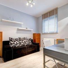 Апартаменты Dom & House - Apartments Waterlane Улучшенные апартаменты с различными типами кроватей фото 19