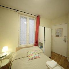 Апартаменты Apartment Boulogne Студия фото 3