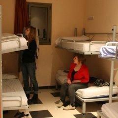 Отель Safestay Passeig de Gracia Стандартный номер фото 2