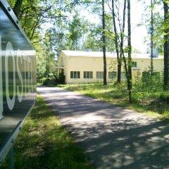 Отель Hostel Immalanjärvi Финляндия, Иматра - отзывы, цены и фото номеров - забронировать отель Hostel Immalanjärvi онлайн спортивное сооружение