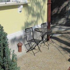 Отель Plaza Hostel Belgrade Сербия, Белград - отзывы, цены и фото номеров - забронировать отель Plaza Hostel Belgrade онлайн