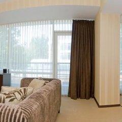 Мини-отель Stella Residence Club 5* Полулюкс с разными типами кроватей фото 5