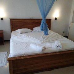 Отель Ocean View Cottage 3* Номер Делюкс с различными типами кроватей фото 3