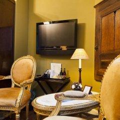 Hotel Diamonds and Pearls 2* Номер Комфорт с различными типами кроватей фото 13