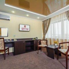Гостиница Вятка фото 14