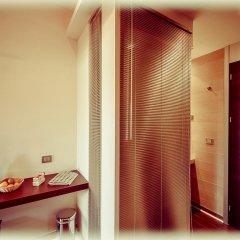 All Ways Garden Hotel & Leisure 4* Стандартный номер с различными типами кроватей