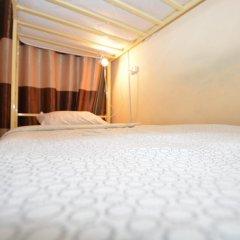 Гостиница Hostel FilosoF on Taganka в Москве 7 отзывов об отеле, цены и фото номеров - забронировать гостиницу Hostel FilosoF on Taganka онлайн Москва комната для гостей фото 3