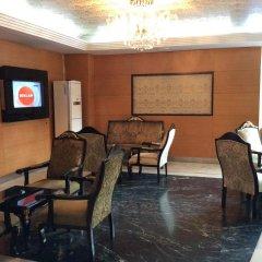 Hotel Ilicak интерьер отеля фото 3