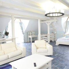 Гостиница Publo Spa Hotel Украина, Хуст - отзывы, цены и фото номеров - забронировать гостиницу Publo Spa Hotel онлайн комната для гостей фото 2