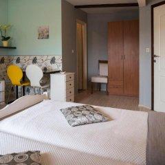 Отель Rooms Madison 3* Стандартный номер с 2 отдельными кроватями фото 6