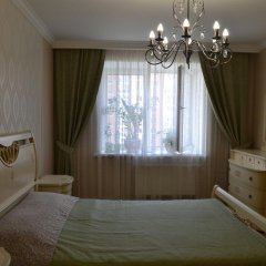 Гостиница Kvartira s otlichnymi usloviyami фото 4
