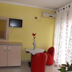 Отель IKEA 2* Стандартный номер фото 9
