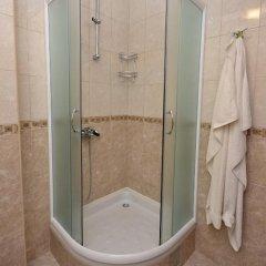 Отель Guest House Villa Pastrovka 3* Апартаменты фото 20