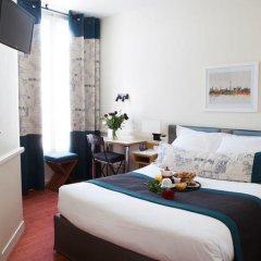 La Manufacture Hotel 3* Стандартный номер с различными типами кроватей фото 10