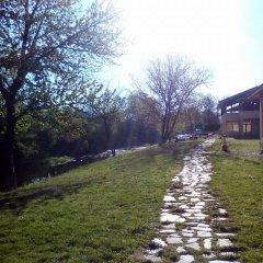 Отель Perpershka River Villas Болгария, Ардино - отзывы, цены и фото номеров - забронировать отель Perpershka River Villas онлайн фото 9