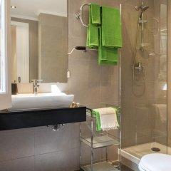 Апартаменты Rossio - Lisbon Cheese & Wine Apartments Лиссабон ванная