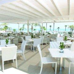 Marlita Beach Hotel Apartments питание фото 3