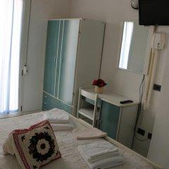 Отель Quisisana Стандартный номер фото 15