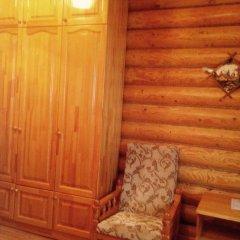 Terema Hotel Стандартный номер с разными типами кроватей фото 5