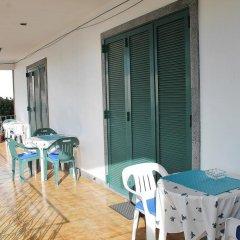 Отель Casa Barao das Laranjeiras Португалия, Понта-Делгада - отзывы, цены и фото номеров - забронировать отель Casa Barao das Laranjeiras онлайн питание фото 2