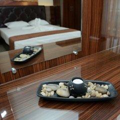 Отель Diamond Kiten в номере фото 2