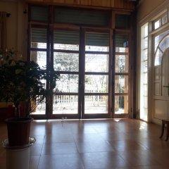 Отель Villa 288 Далат фитнесс-зал