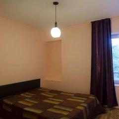 MK Rooms Kojori Resort Hotel комната для гостей фото 5