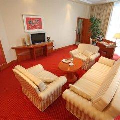 Hotel Antunovic Zagreb детские мероприятия фото 2