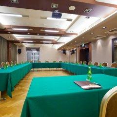 Отель Ikar Польша, Познань - 2 отзыва об отеле, цены и фото номеров - забронировать отель Ikar онлайн помещение для мероприятий фото 2