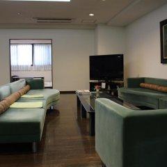 Отель Stay Ropponmatsu 2* Стандартный номер фото 8