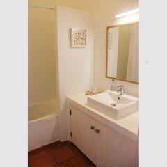 Отель Comporta House ванная