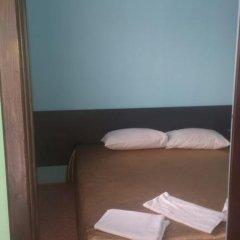 Гостевой дом Вера Семейный люкс с 2 отдельными кроватями фото 5
