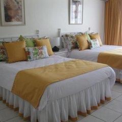 Отель Fisherman's Inn комната для гостей фото 4