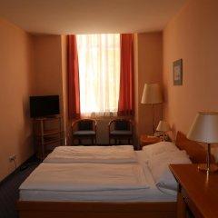 Отель am Schottenpoint Австрия, Вена - отзывы, цены и фото номеров - забронировать отель am Schottenpoint онлайн комната для гостей фото 5