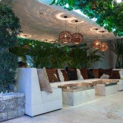 Отель Harmony Suites III Солнечный берег фото 5