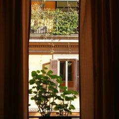 Hotel Garda 3* Стандартный номер с двуспальной кроватью фото 19