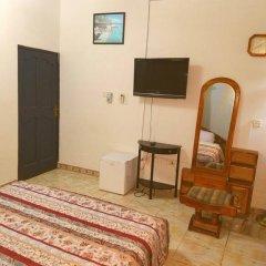 Отель Villa Beth Fisheries комната для гостей фото 5