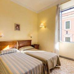 Hotel Milani комната для гостей фото 11