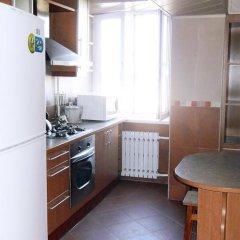 Апартаменты Bestshome Apartments 2 Бишкек в номере