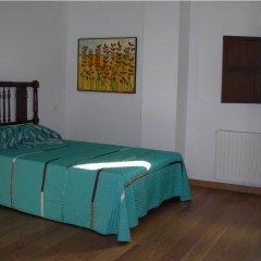 Отель La Casa del Huerto Стандартный номер с различными типами кроватей фото 3