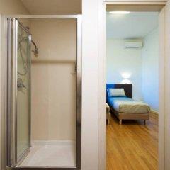 Отель B&B Momà Бари комната для гостей фото 3