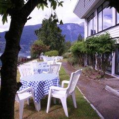 Отель Olden Fjordhotel фото 5