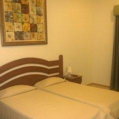 Отель Santa Catarina Algarve 3* Стандартный номер с двуспальной кроватью фото 7