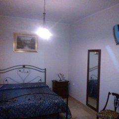 Отель Colledisisto Srl Бернальда комната для гостей фото 5