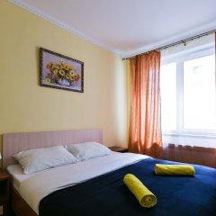 Апартаменты Apartment Dom na Begovoi Улучшенные апартаменты фото 8