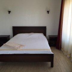 Отель Dikanka Бердянск комната для гостей фото 3