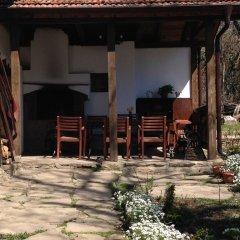 Отель Vitanova Guest House Боженци фото 4